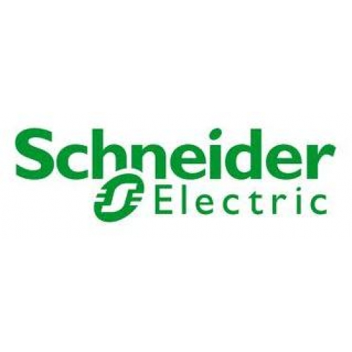 "<span style=""font-weight: bold;"">Schneider Electric</span>"